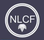 New Life Christian Fellowship (NLCF Campus Congregation)