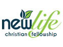 New Life Christian Fellowship (Community Congregation)