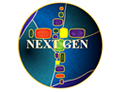 NextGen Church