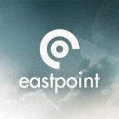 Eastpoint