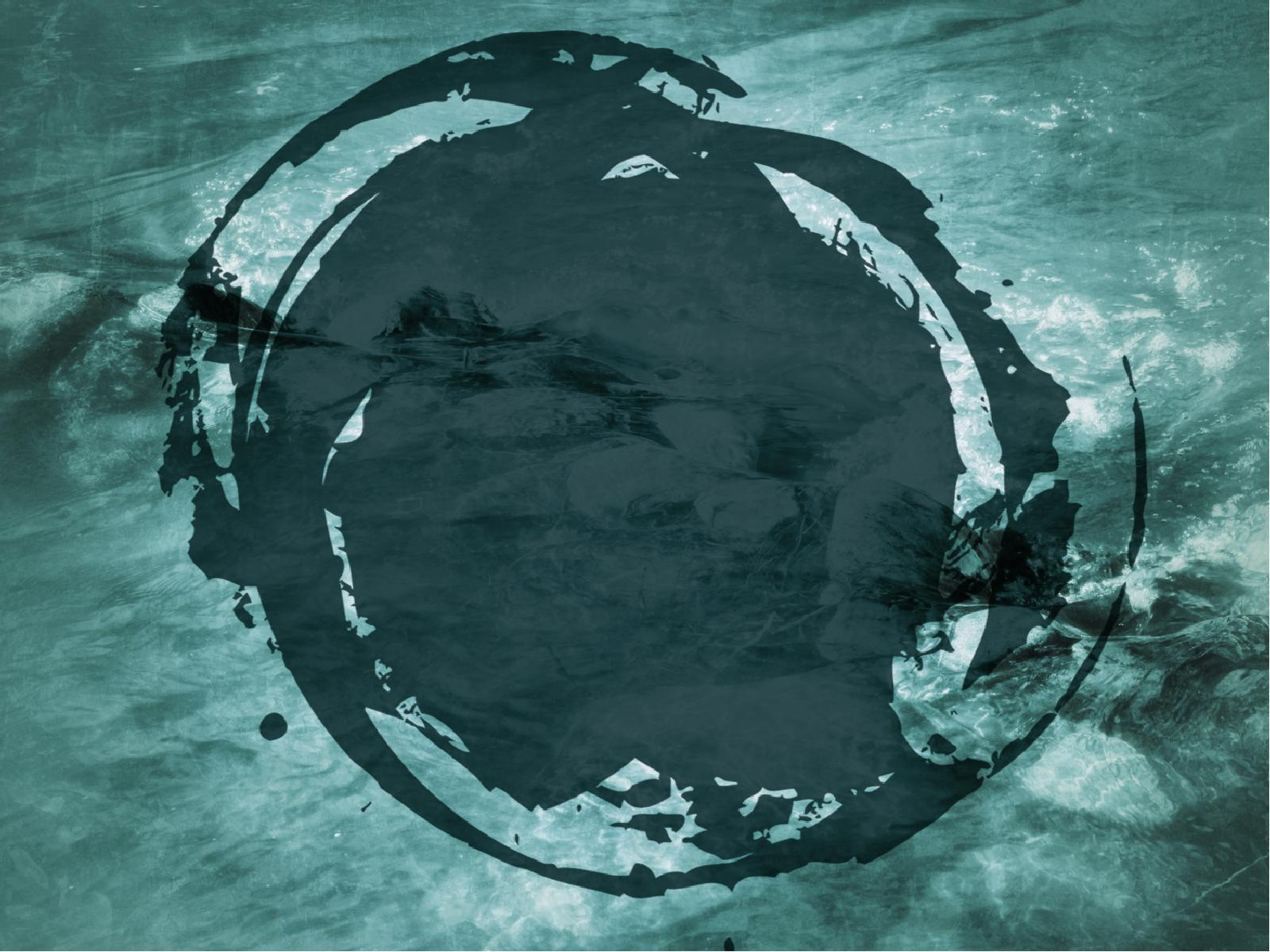 Leader's Circles