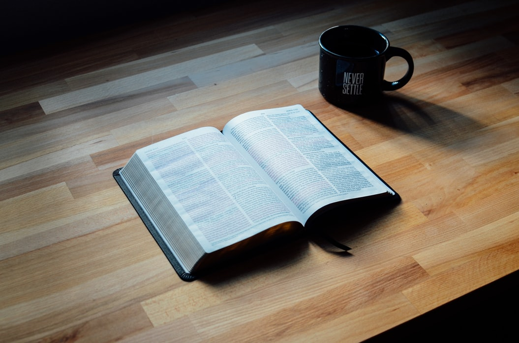 The Surprising Findings About Bible Engagement and What Pastors Can Do About It