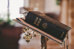 5 Questions to Ask After You Write Your Sermon (But Before You Preach It)