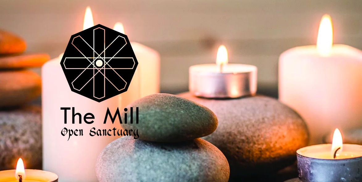 New Ministry Spotlight: The Mill Chapel Open Sanctuary
