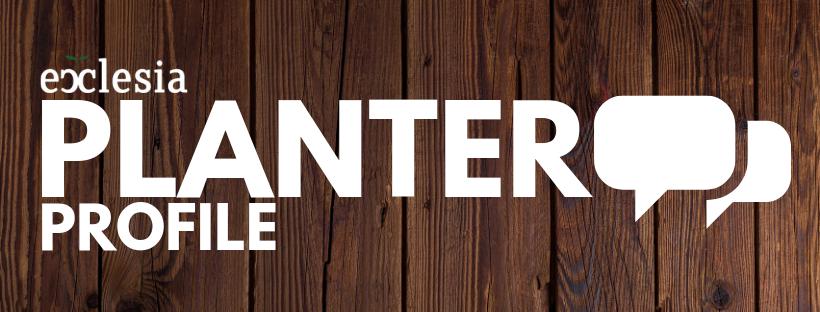 Planter Profile: Robert Frazier, Boise ID