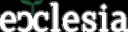 ecclesia-white