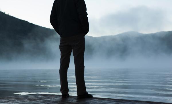 The Spiritual Discipline of Remembering